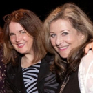 Kate Atkinson and Karen Harris' PART OF THE PLAN Set to Debut at Nashville's Tennesse Photo