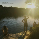 Fer Isella Releases 'The Art of the Possible' Today