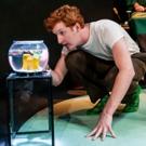 BWW Review: BOOM, Theatre503