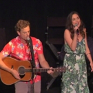 VIDEO: Go Behind the Scenes with New Jimmy Buffett Musical ESCAPE TO MARGARITAVILLE i Photo