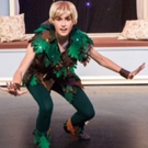 BWW Review: PETER PAN - An Entertaining Evening