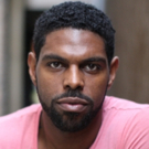 Breon Arzell to Star in The Hypocrites' DRACULA at Mercury Theater Chicago Photo