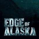 Final Chapter of Discovery's EDGE OF ALASKA Begins 10/8