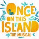 Box Office Opens for Broadway's ONCE ON THIS ISLAND