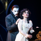 Review Roundup: What Did The Critics Think of LOVE NEVER DIES On Tour? Photo