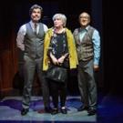CURVY WIDOW, Starring Nancy Opel, Adds Thursday Matinees Off-Broadway Photo