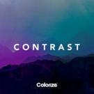 French Progresive House Sensation Matt Fax Releases Debut Album 'Contrast'