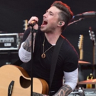 Michael Ray Concert Premieres on AT&T AUDIENCE Network Today