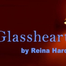 All-Female Creative Team Behind Everyday Inferno's NY Premiere of GLASSHEART