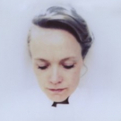 Ane Brun: New Album 'Leave Me Breathless' Out Today