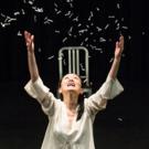 SITI Company to Present Yukio Mishima's Play HANJO at Japan Society Photo