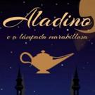La compañía gallega Avento prepara el estreno de ALADINO E A LÁMPADA MARAVILLOSA