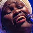Daymé Arocena Comes to Skirball's Sunset Concerts