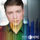 Broadway to Lend Voices to Free Original LGBT Expo This Weekend