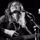 LA-Based Americana-Vegan Artist Annette Conlon Announces 'Compassionette' Tour