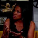 VIDEO: Audra McDonald Explains Why Parents Discouraged Her from Playing a Slave