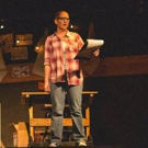 BWW Review: CATCO Posts Powerful Performances of FUN HOME