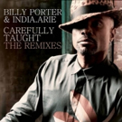 AUDIO: Billy Porter Unveils 'Carefully Taught The Remixes'