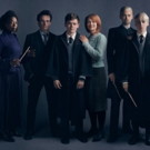 Drink That Good Luck Potion! Tickets on Sale Today for HARRY POTTER AND THE CURSED CHILD on Broadway