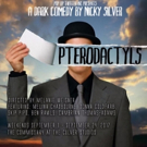 Pop Up Theater to Present PTERODACTYLS Photo