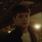 Watch: Niall Horan Releases 'Too Much To Ask' Video
