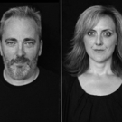 CONSTELLATIONS, New Works Showcase Slated for Fall at Tangent Theatre Company Photo