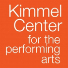 Kimmel Center Plans Extensive Alterations in Renovation of Merriam Theater