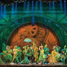 Meet The New West End Cast Of WICKED!