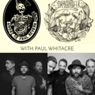 Ghost of Paul Revere and Dragondeer to Play the Fox This Fall