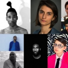 Queer|Art Announces 2017-18 Fellowship Recipients