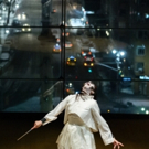 Vangeline Theater to Bring BUTOH BEETHOVEN: ECLIPSE to TNC
