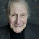 Goodman Theatre to Hold Celebration of Actor Howard Witt