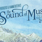 Jill-Christine Wiley to Lead National Tour of THE SOUND OF MUSIC, Full Cast Photo