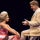 Review Roundup: HONEYMOON IN VEGAS at The Marriott Theatre in Chicago Photo