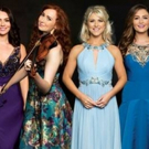 FSCJ Artist Series Welcomes Celtic Woman for One Night Only This March