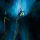 WICKED Offering In-Person, $25 Lottery Seats This Fall at the Aronoff Center
