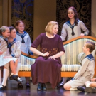 Photo Flash: Sneak Peek at THE SOUND OF MUSIC, Coming to Seattle This September