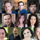 Theatre Y to Stage New Adaptation of Federico Garcia Lorca's YERMA Photo
