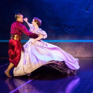 BWW Review: Kennedy Center's THE KING AND I is Sweeping, Epic and Glorious, etcetera, Photo