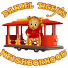 The Fred Rogers Company Announces Season 4 of DANIEL TIGER'S NEIGHBORHOOD on PBS
