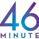 Eden Espinosa and More Slated for NAMT's THE 46TH MINUTE Concert Tonight