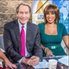 CBS THIS MORNING Posts Two Best Years in CBS' Morning News History