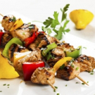 Check out ELITE LIFESTYLE CUISINE for Delicious Healthy Meal Delivery
