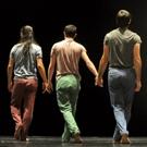 Roy Assaf Dance to Make New York Debut at Baryshnikov Arts Center