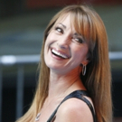 Jane Seymour Signs On to Pop's Original Aerobics Comedy LET'S GET PHYSICAL