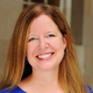 Guthrie Theater's Jennifer Bielstein Elected President of the League of Resident Theatres