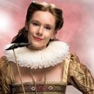 Cincinnati Playhouse Brings Lavish Romantic Comedy SHAKESPEARE IN LOVE to the Stage