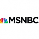 MSNBC Expands Lead Over CNN Across Weekday Prime, Dayside & Total Day