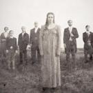 Jacob Heinz Directs 2017 Production of SPIRIT in Adams