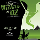BWW Review: THE WIZARD OF OZ at South Bend Civic Theatre